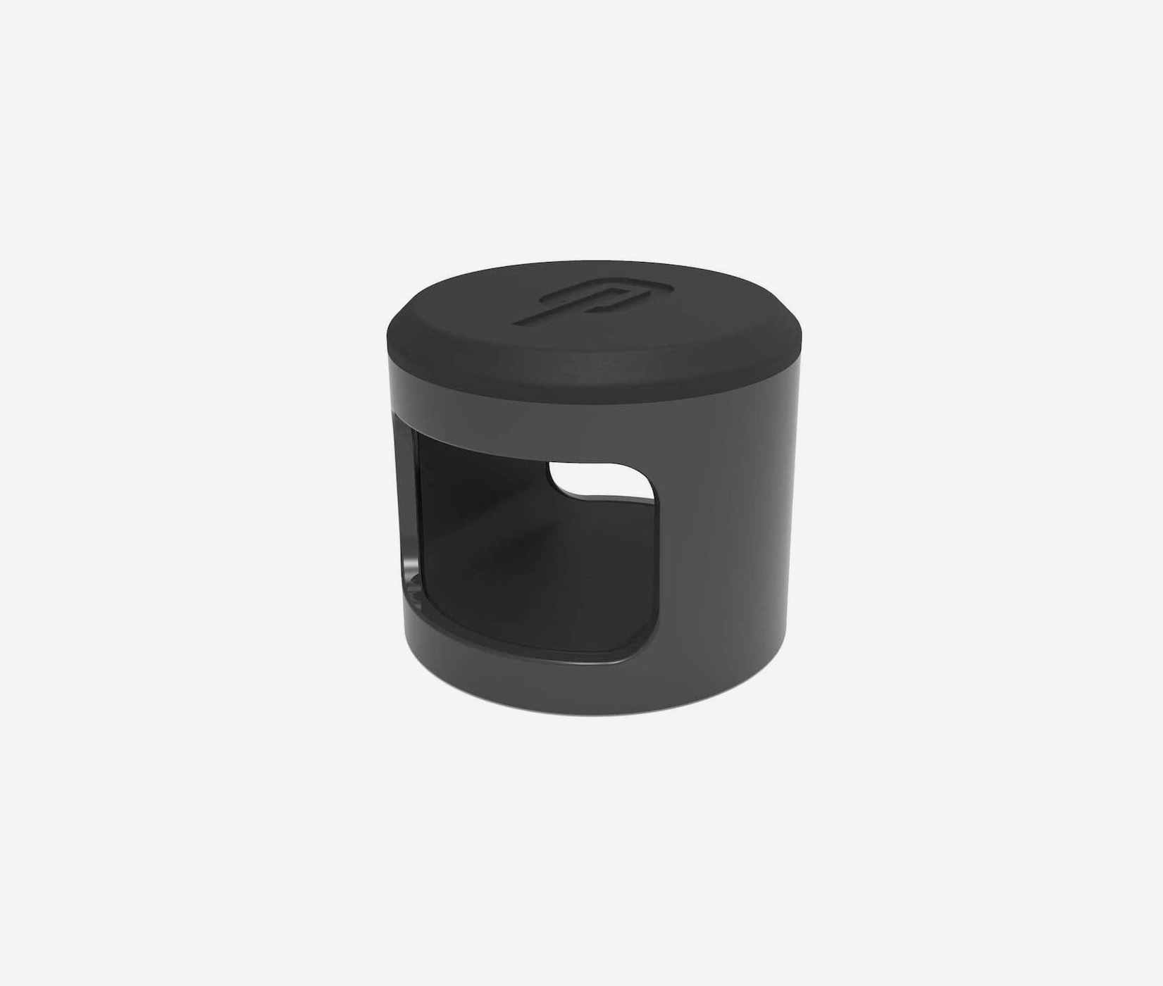 Hiplok ANKR lock mount home secure and store