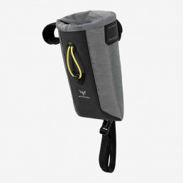 Apidura-Backcountry-Food-Pouch-1,2 liter bikepacking
