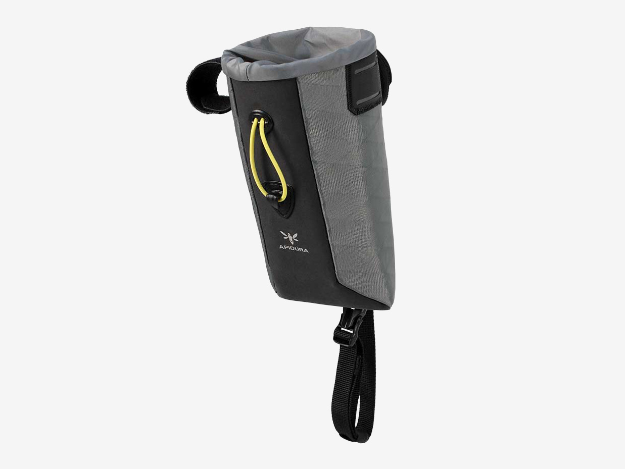 Apidura-Backcountry-Food-Pouch-1,2 liter bikepacking