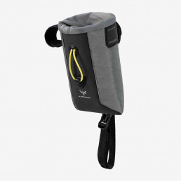 Apidura Backcountry Food Pouch Pack 0,8 liter Premium Bikepacking