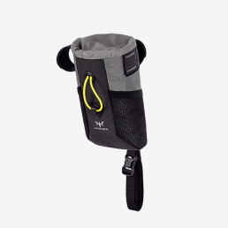 Apidura Backcountry Food Pouch plus