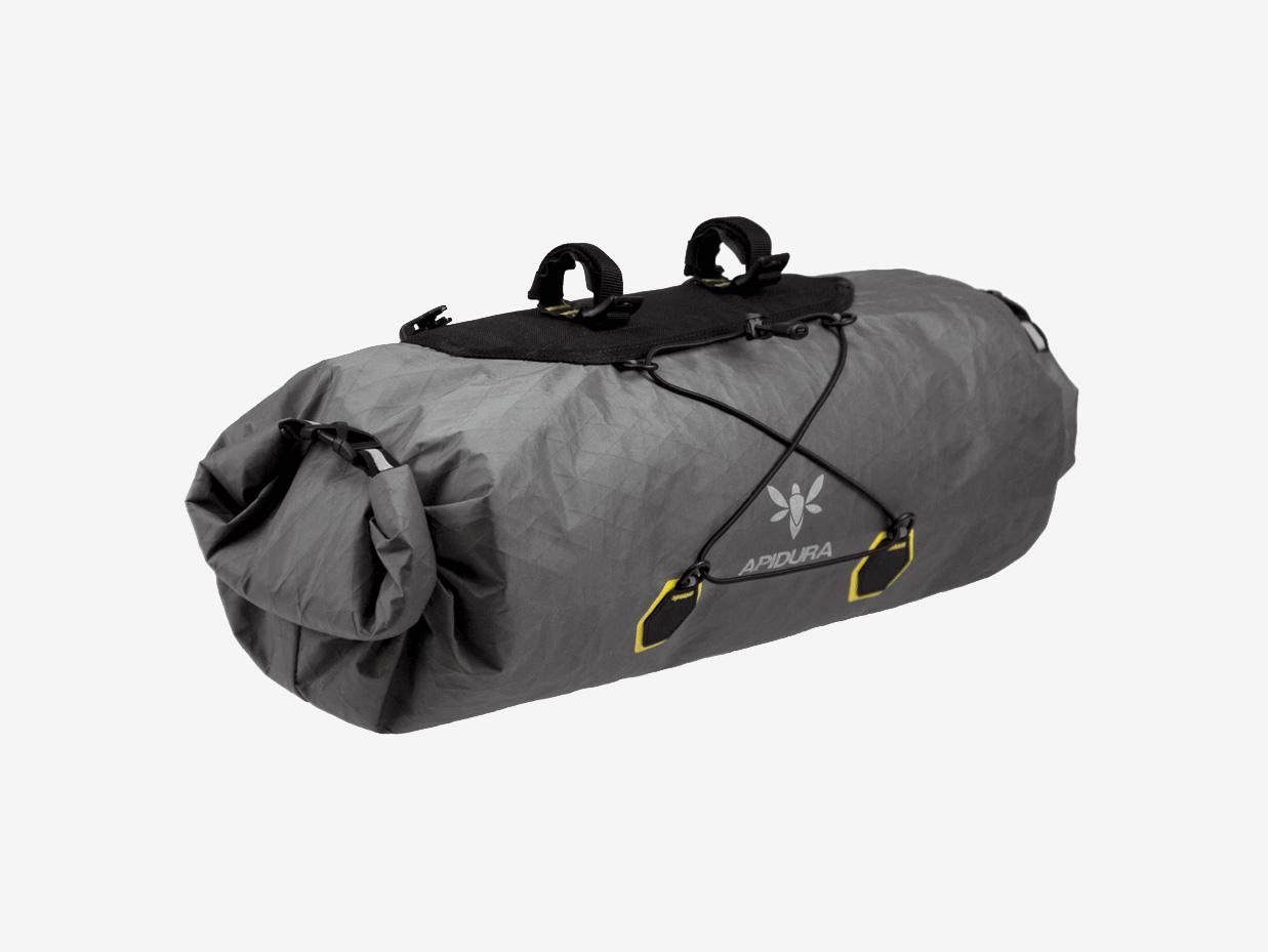 Apidura Backcountry Handlebar Pack 20 liter