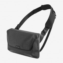 Apidura City Messenger Bag