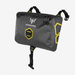 Apidura Expedition Accessory Pocket 4,5l