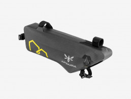 Apidura Expedition Compact Frame Pack 3l