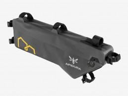 Apidura Expedition Compact Frame Pack 5,3l bikepacking
