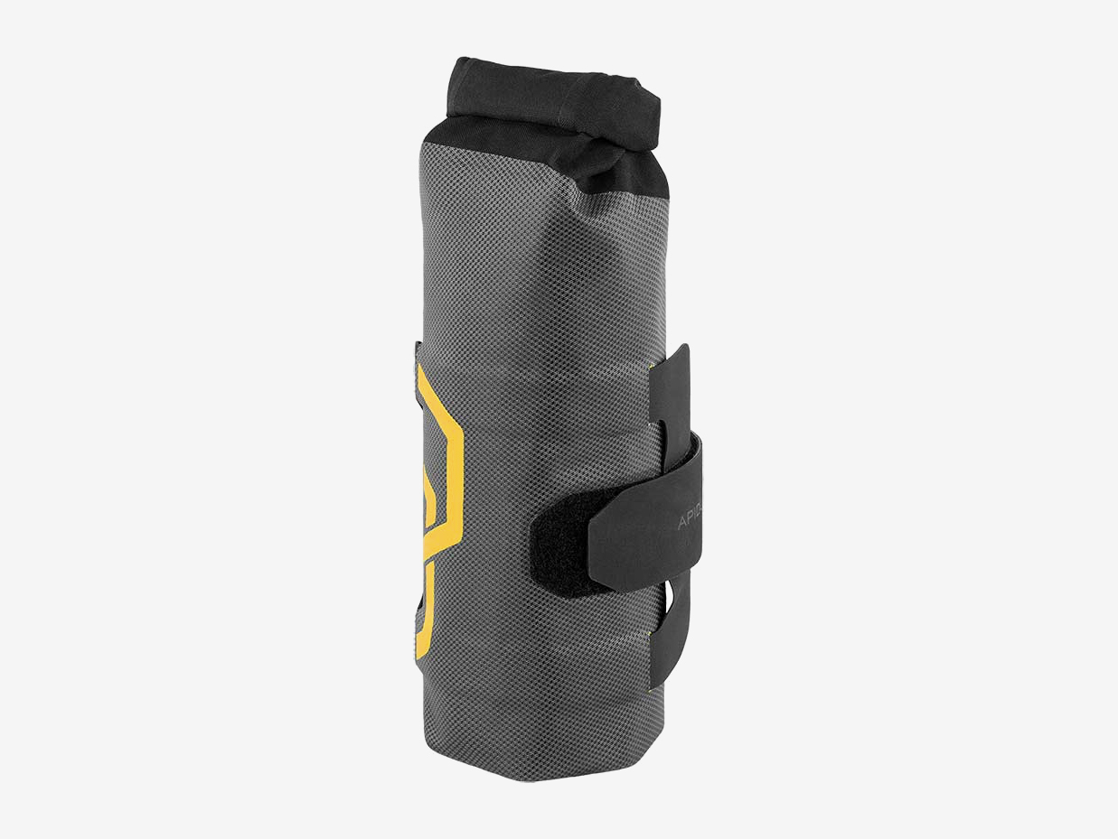 Apidura Expedition Downtube pack 1,5liter