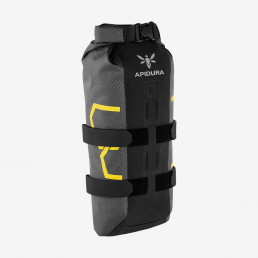 Apidura Expedition Fork Pack 4,5liter