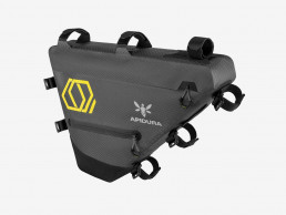 Apidura Expedition Full Frame Pack 6l