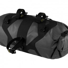 Apidura-Expedition-Handle-Bar-Pack-14L-Alone