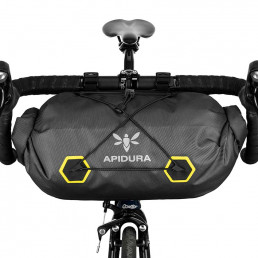Apidura-Expedition-Handle-Bar-Pack-14L-Front-Shoot