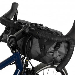Apidura-Expedition-Handle-Bar-Pack-14L-On-bike
