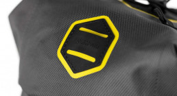 Apidura Expedition Saddle pack Reflection 01