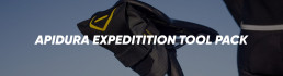 Apidura Expedition Tool pack booda bike header