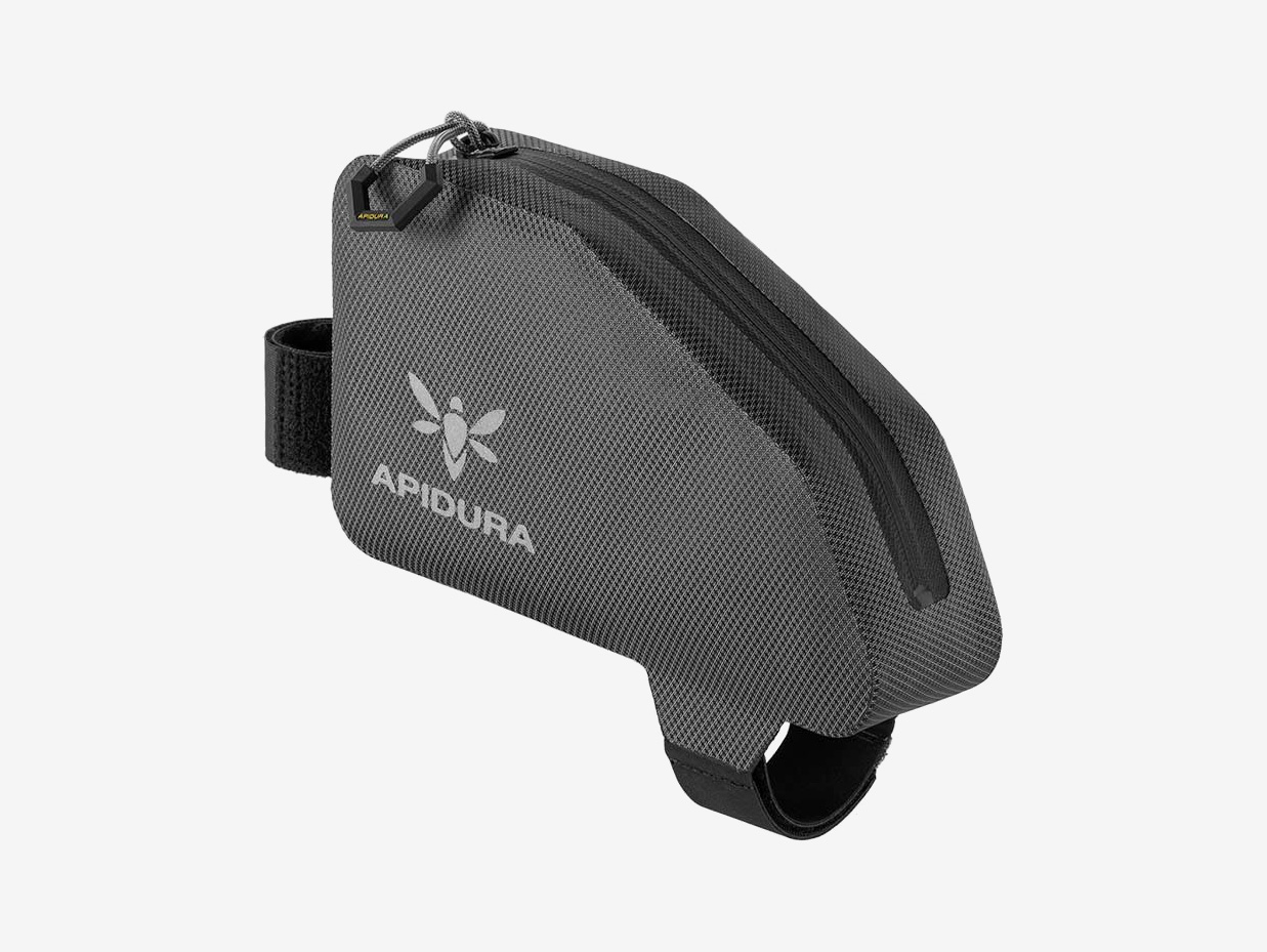 Apidura Expedition Top Tube Pack 0,5 liter