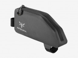 Apidura Expedition Top Tube Pack 1liter