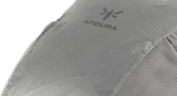 Apidura Packable Backpack 13 liter reflection 01