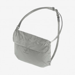 Apidura Packable Musette 7 liter