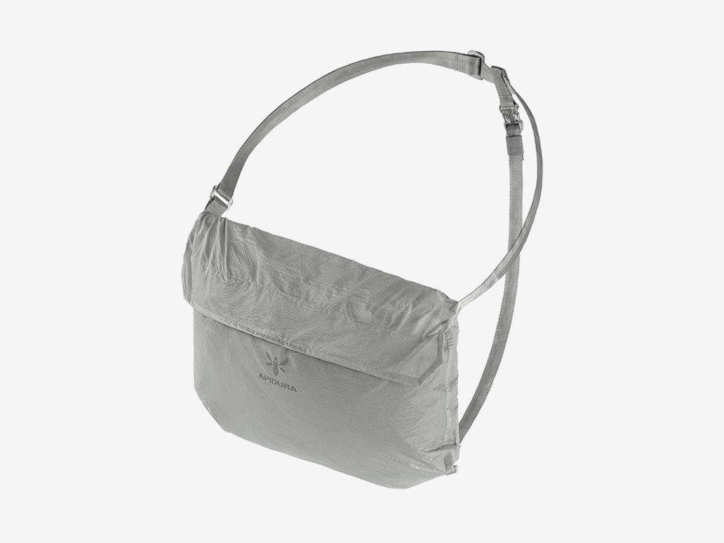 Apidura Packable Musette 7 liter