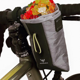 Apidura_Food-Pouch_lightweight-bikepacking-bags_Gummy-Bears