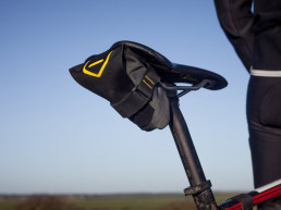 Apidura expedition tool pack for bikes waterproof bikepacking