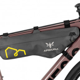 apidura-expedition-frame-pack-4.5l-on-bike-1