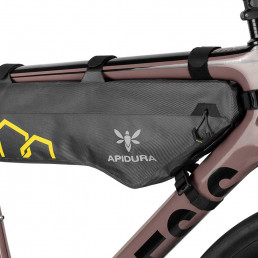 apidura-expedition-frame-pack-4.5l-on-bike-2