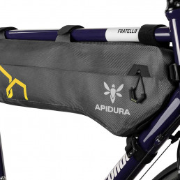 apidura-expedition-frame-pack-5l-tall-on-bike-2