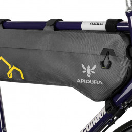 apidura-expedition-frame-pack-6.5l-tall-on-bike-2