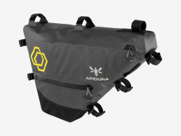 apidura-expedition-full-frame-pack-12l-on-bike