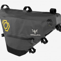 apidura-expedition-full-frame-pack-14l-on-bike