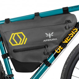 apidura-expedition-full-frame-pack-6l-on-bike-1