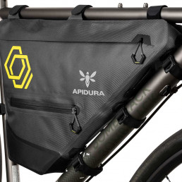 apidura-expedition-full-frame-pack-7.5l-on-bike-2-2