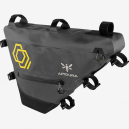 apidura-expedition-full-frame-pack 7,5l large size