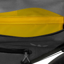 apidura-expedition-full-frame-pack-divider