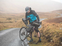 Apidura Expedition Full Frame Pack user photo