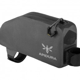 apidura-expedition-top-tube-pack-1l-2-1