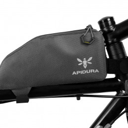 apidura-expedition-top-tube-pack-1l-on-bike-1-1