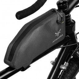 apidura-expedition-top-tube-pack-1l-on-bike-2-2