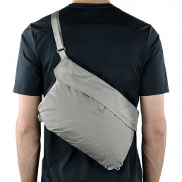 apidura-packable-musette-7l-on-bike-1