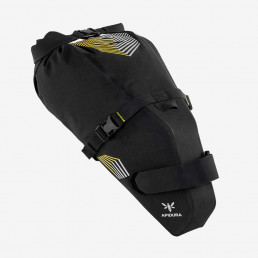 apidura-racing saddle pack seven liter