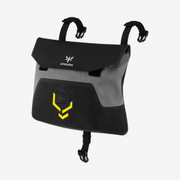 Apidura Backcountry Accessory Pocket 4 liter