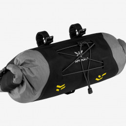 Apidura Backcountry Handlebar Pack 7 liter Premium Bikepacking