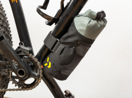 Apidura Backcountry Bottle holder