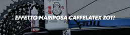 Effetto Maripos Caffelatex ZOT! puncture protection catalyst Booda Bike Header
