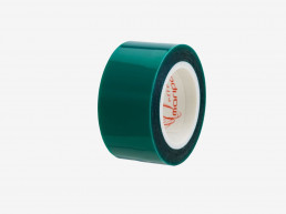 Effetto Mariposa Caffelatex tubeless tape s