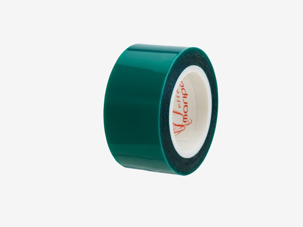 Effetto Mariposa Caffelatex tubeless tape s