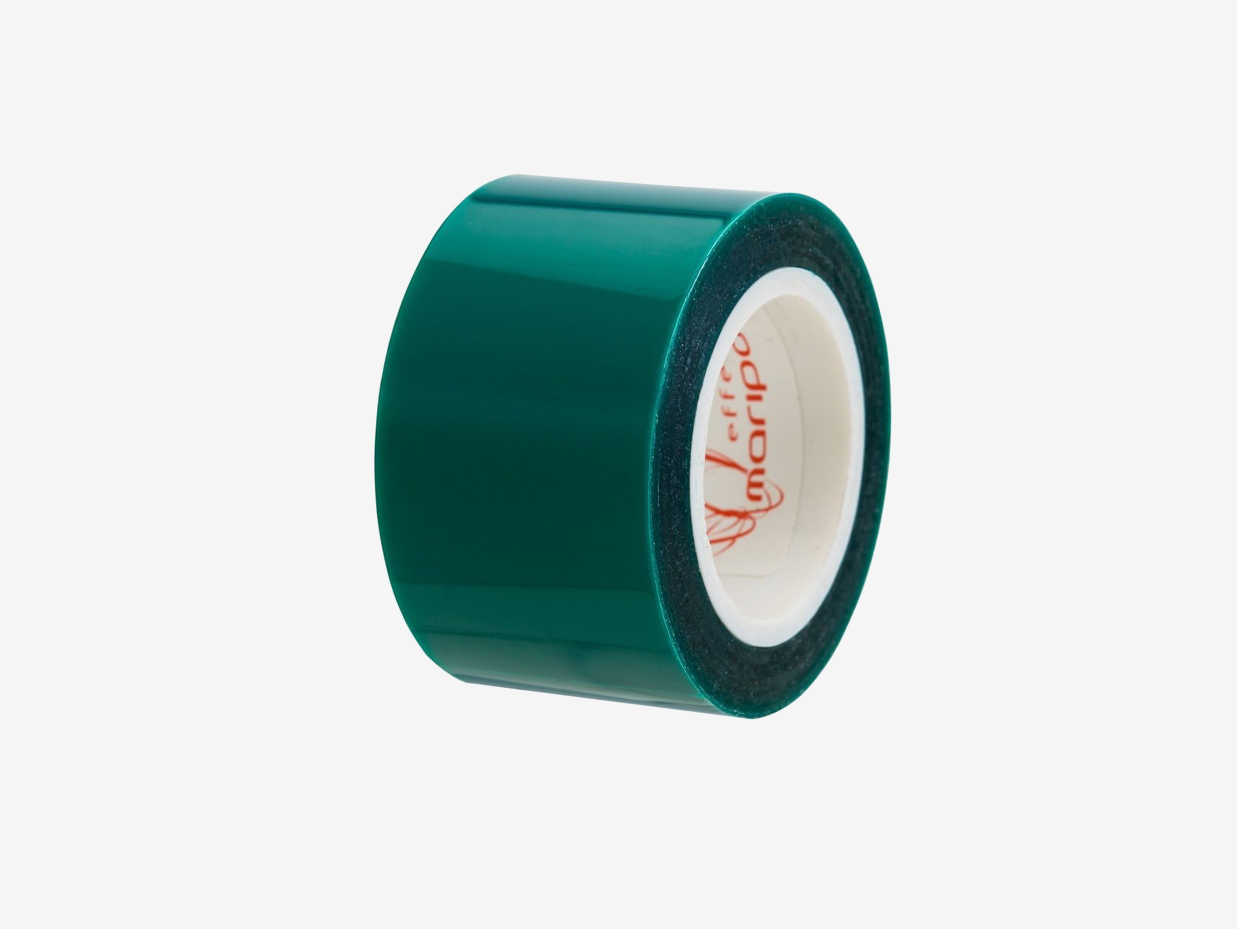 Effetto Mariposa Caffelatex tubeless tape m