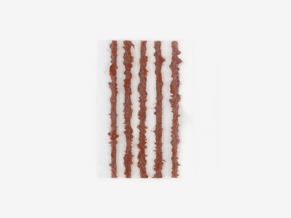 Effetto Mariposa Tappabuco 1.5mm Plug