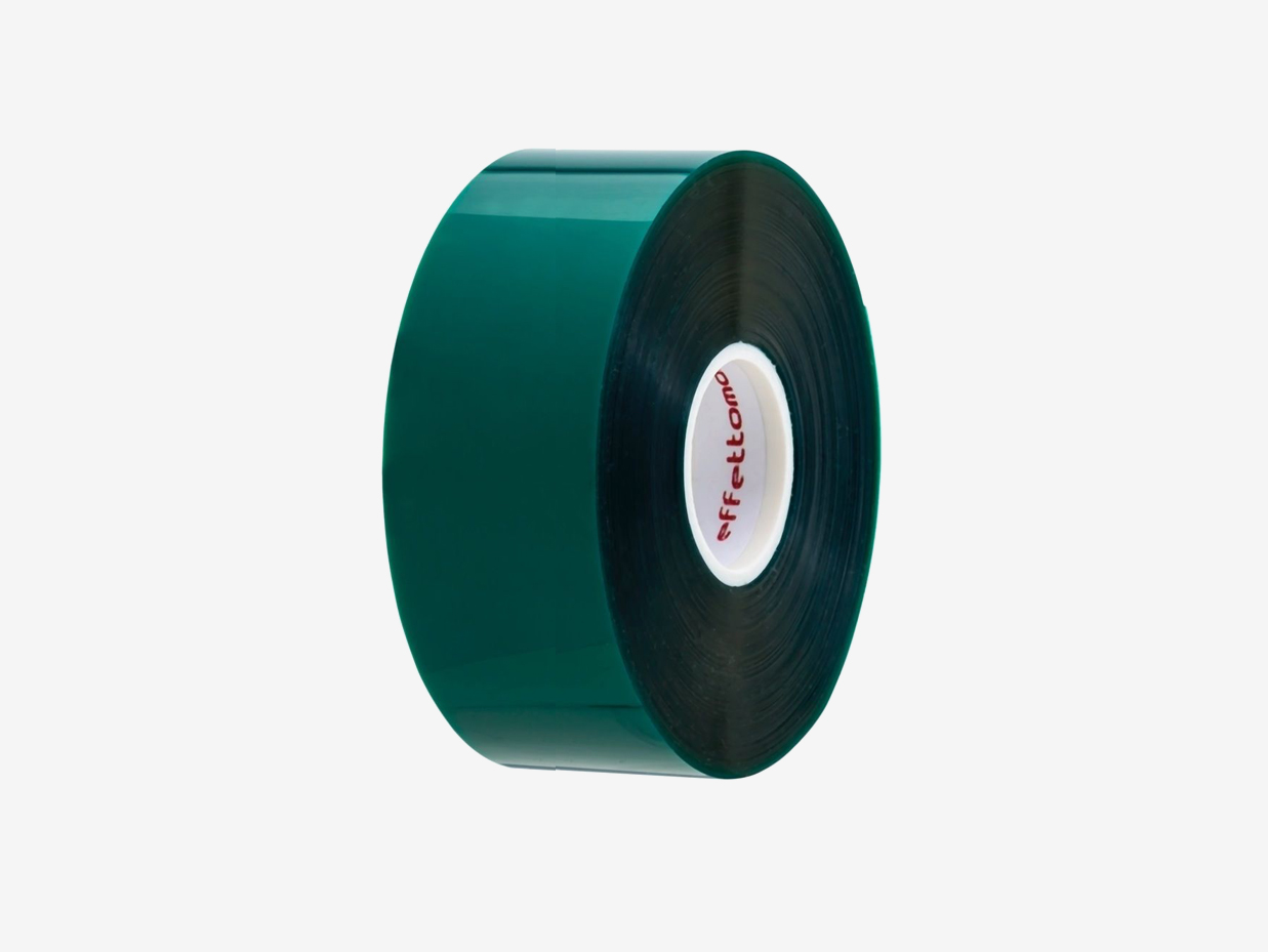 Effetto Mariposa Tubeless Tape Shop M